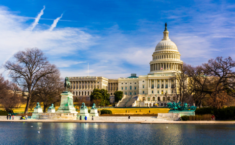 5-reasons-why-you-should-come-and-visit-washington-d-c